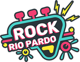Rock Rio Pardo